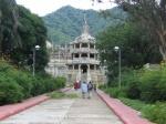 View the album रणकपुर के जैन मंदिर