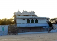mamu-bhanej-dargah-7.JPG