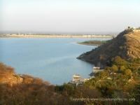 view-from-mamu-bhanej-dargah-2.JPG