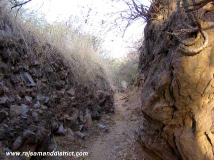 हल्दीघाटी का युद्ध - महाराणा प्रताप, Maharana Pratap and War of Haldighati