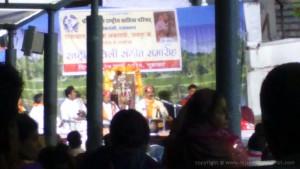 haveli-sangeet-samaroh-2