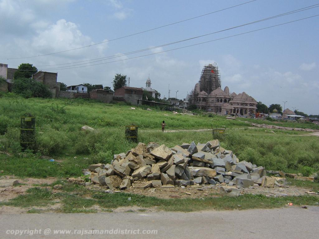 sanwariyaji-temple.JPG