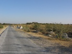 sardargarh-fort-rajsamand.JPG