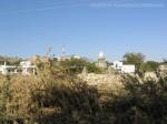 View the album सरदारगढ़ किला