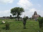 View the album सांवरिया सेठ का मंदिर