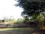 ganesh-tekri-nathdwara-3.jpg