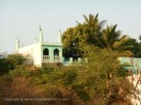 mamu-bhanej-dargah-2.JPG