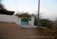 mamu-bhanej-dargah-3.JPG