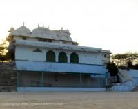 mamu-bhanej-dargah-6.JPG